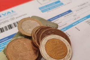Cuentas de servicios básicos
