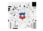 Logo de la Cámara de Diputados